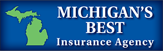 Michigan's Best Insurance Agency
